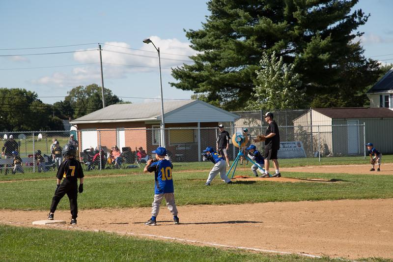 baseball in Adamstown-45.jpg