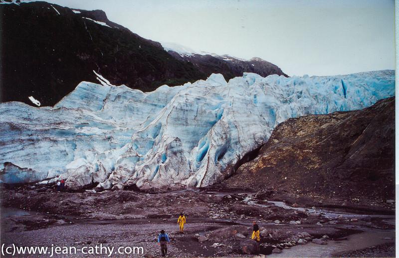 Alaska 2001 (8 of 18)