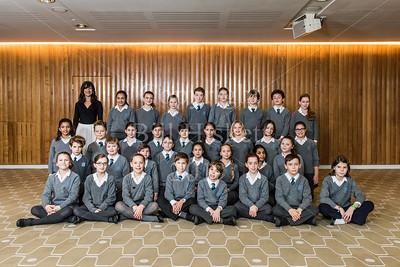 Barnardos Choir Comp February 2016 RFH