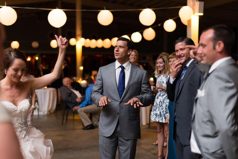 bap_walstrom-wedding_20130906225953_9287