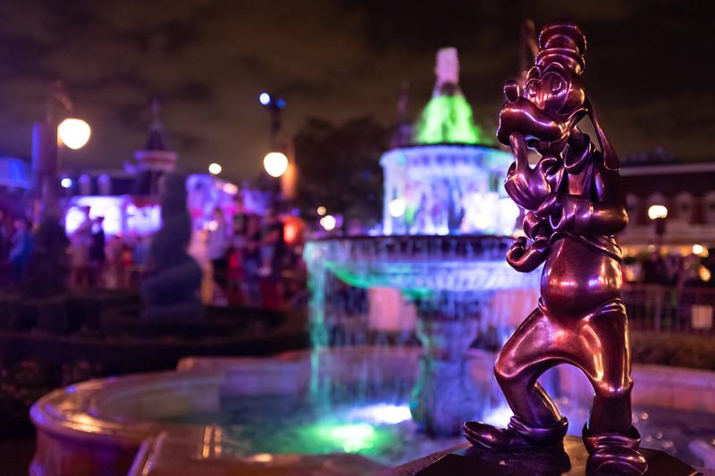 Disney-8142.jpg