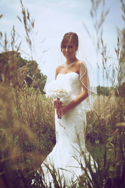 20110716_Wedding2_0099.jpg