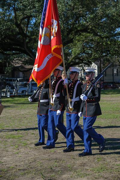 DSHS ROTC ,January 25, 2020,-15.jpg