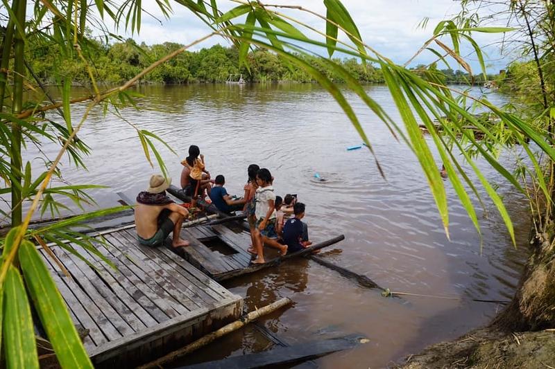 Swimdo Bali river.jpg