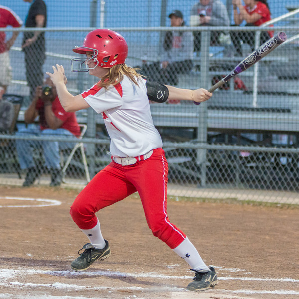 Judson Varsity vs. Canyon-9752.jpg