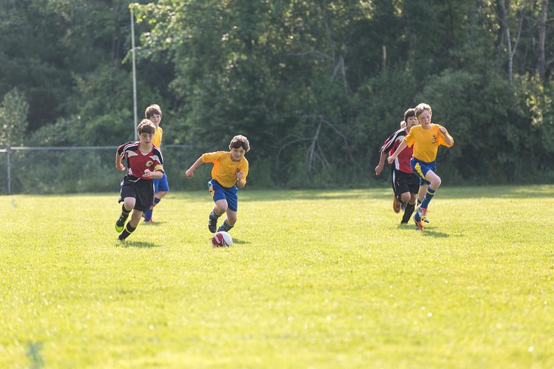 amherst_soccer_club_memorial_day_classic_2012-05-26-00805.jpg