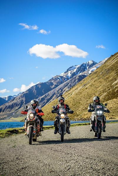 2019 KTM New Zealand Adventure Rallye (881).jpg