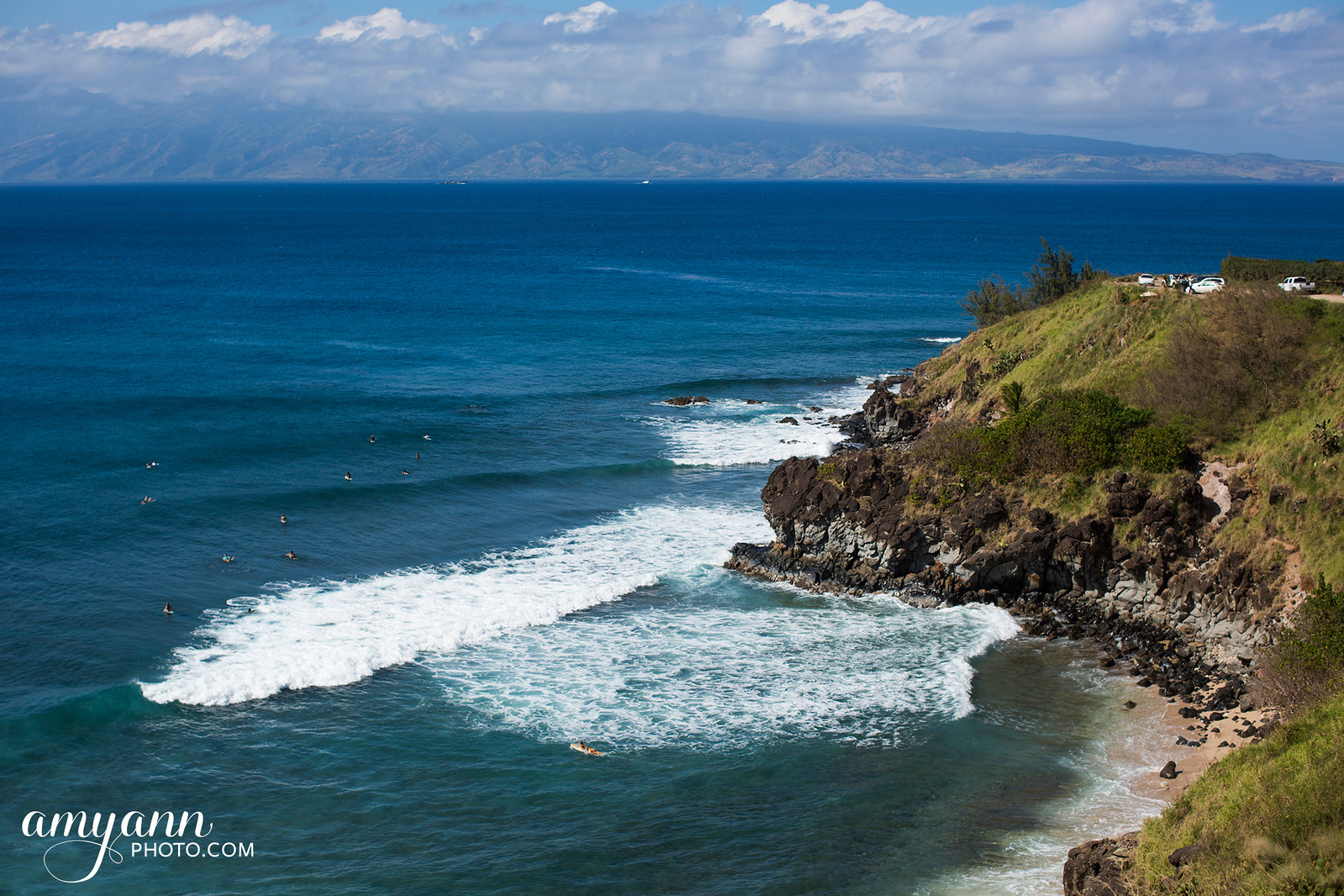 hawaii_amyannphoto_14
