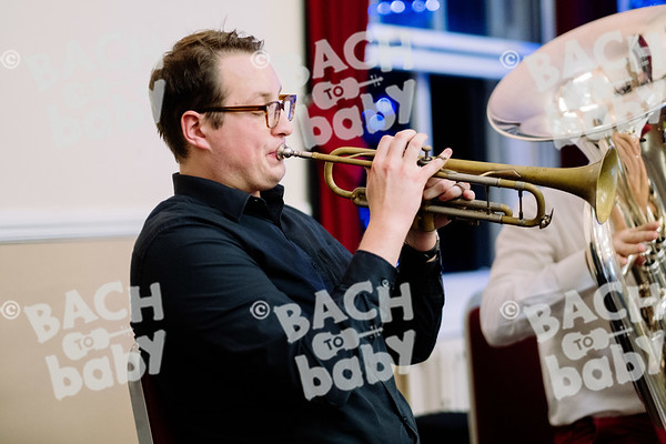 © Bach to Baby 2019_Alejandro Tamagno_Blackheath_2019-12-05 019.jpg