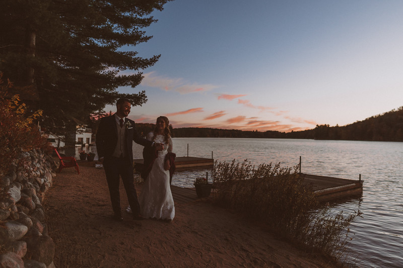 Emily + Rob Wedding 0698.jpg