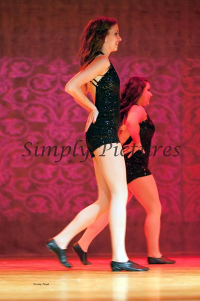 Spring Show 2012  053