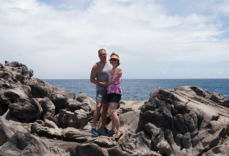 hawaii_0134.jpg