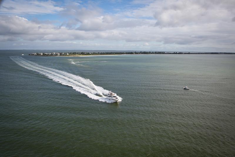 Yacht Expo 2015 (53 of 78).jpg