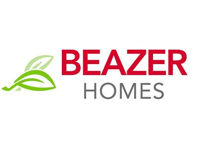 Beazer Homes Holiday Photos