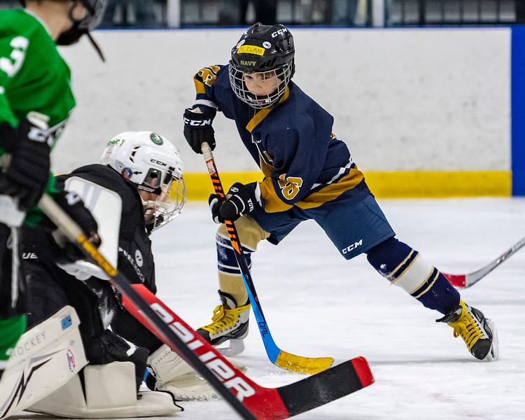 2019-02-03-Ryan-Naughton-Hockey-84.jpg