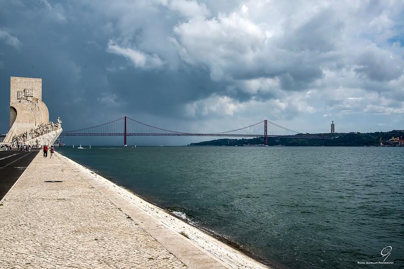 Belém-Hf-9.jpg