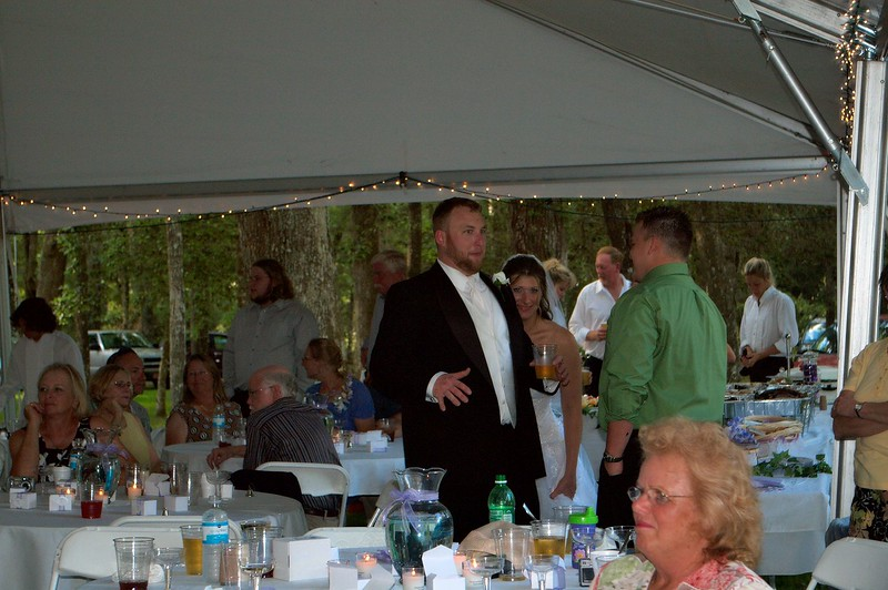 RDD_WEDDING_PROOF_ (43).jpg