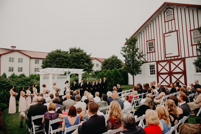 normandyfarm.wedding.lizbrian.sneakpeek-61.jpg