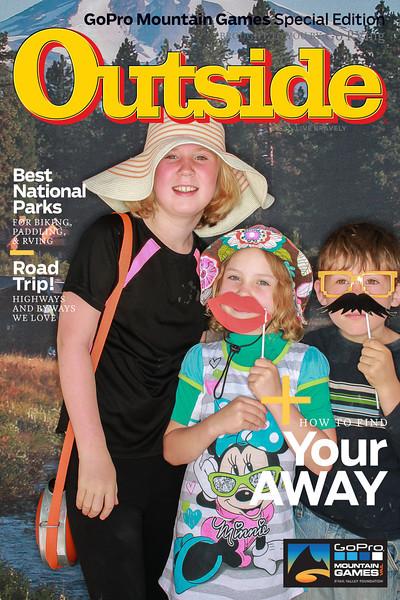 Outside Magazine at GoPro Mountain Games 2014-150.jpg