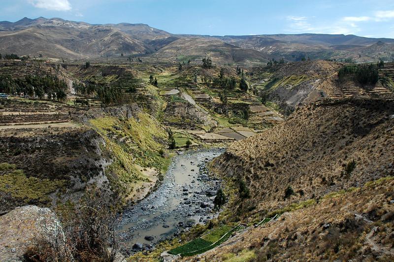 Peru Ecuador 2007-045.jpg