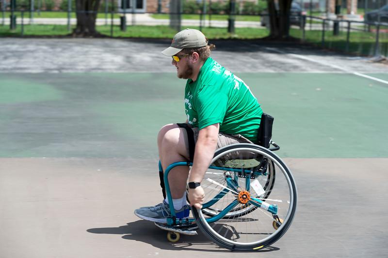 Wheelchair Win-Up_2019__238.jpg