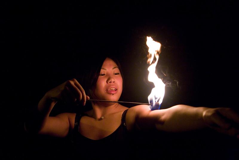 fire play.jpg