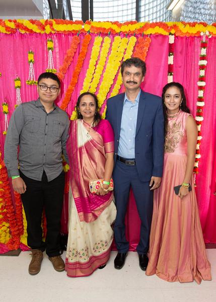 2019 11 SPCS Diwali 060.jpg