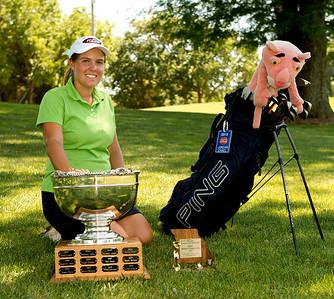 2012 Junior Championship