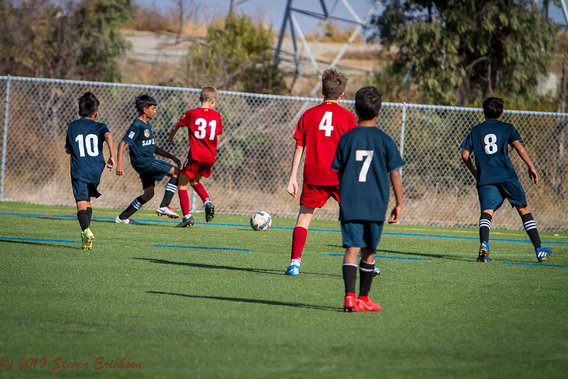 MVLS Tournament Oct 2019-3910.jpg