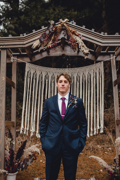 Requiem Images - Luxury Boho Winter Mountain Intimate Wedding - Seven Springs - Laurel Highlands - Blake Holly -1338.jpg