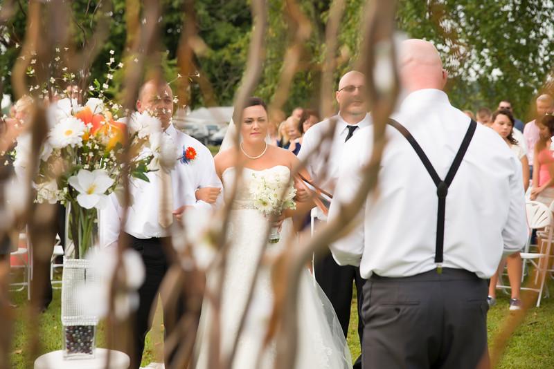Waters wedding392.jpg