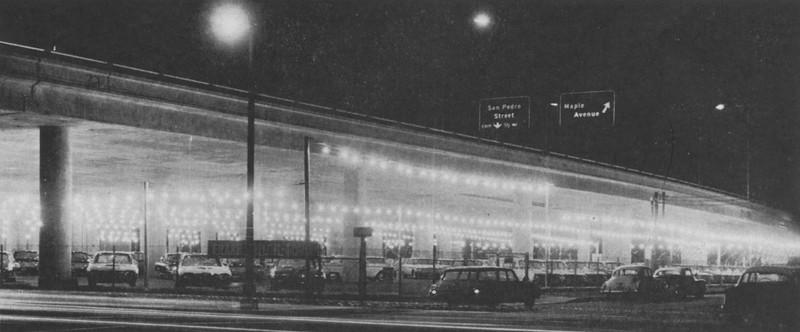 1963-03-04-CAHiPub-29b.jpg