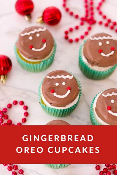 Gingerbread OREO Cupcakes.png