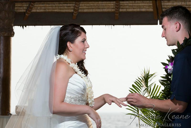 148__Hawaii_Destination_Wedding_Photographer_Ranae_Keane_www.EmotionGalleries.com__140705.jpg