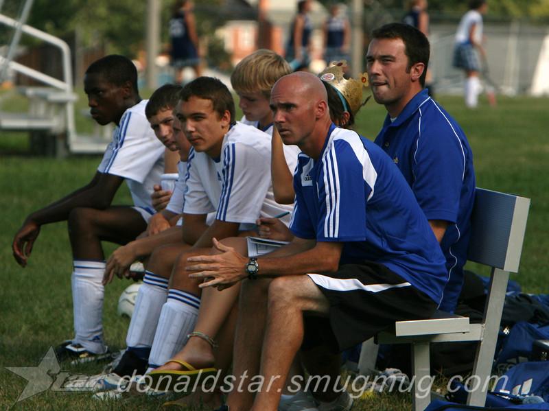 Soccer 2008 Kenwood 133.JPG