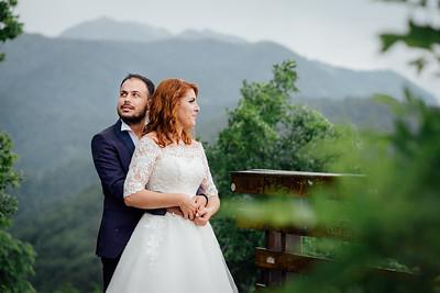 Roxana si Florin - TTD Brasov