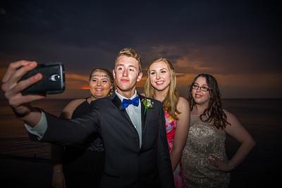 Silver Creek Prom 2015
