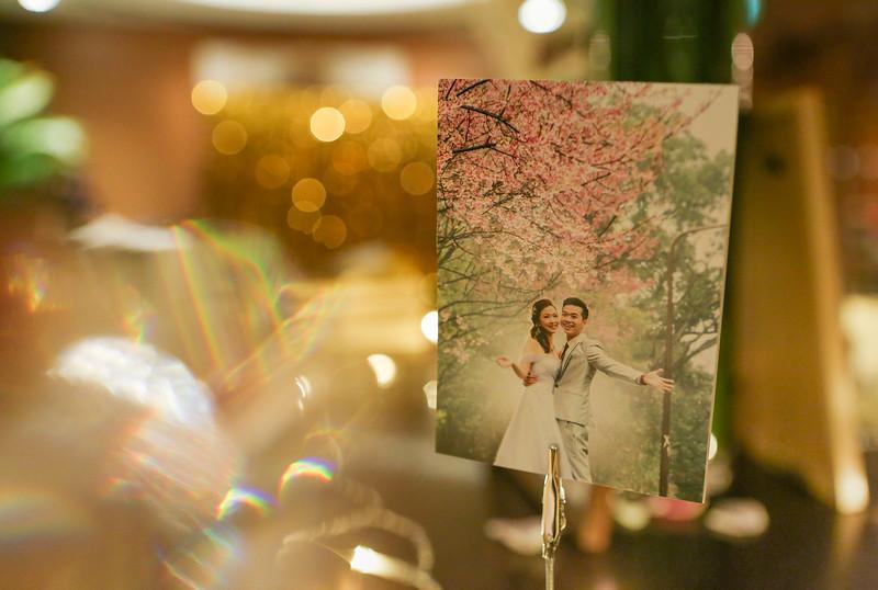 Amperian-Wedding-of-Yong-Zhi-&-Zhi-Lin-27811.JPG