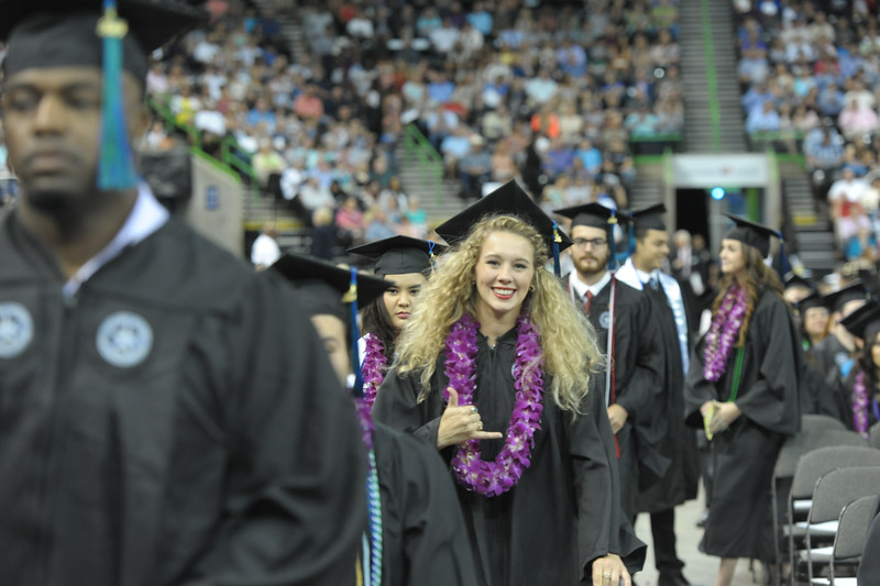 051416_SpringCommencement-CoLA-CoSE-0605-2.jpg