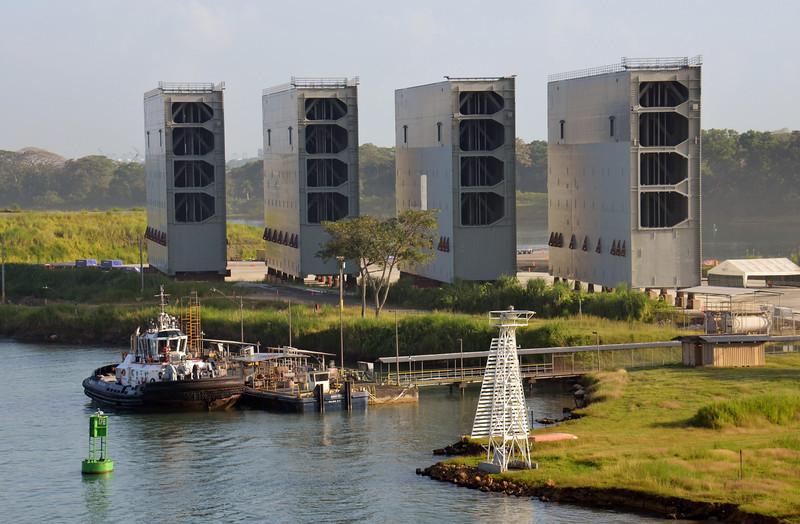 Canal-194.jpg