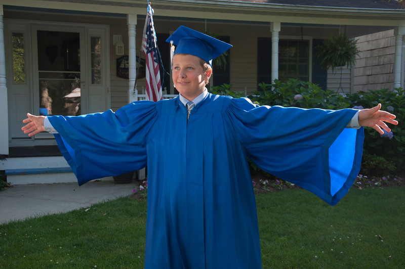 20120615-Connor Graduation-005.jpg