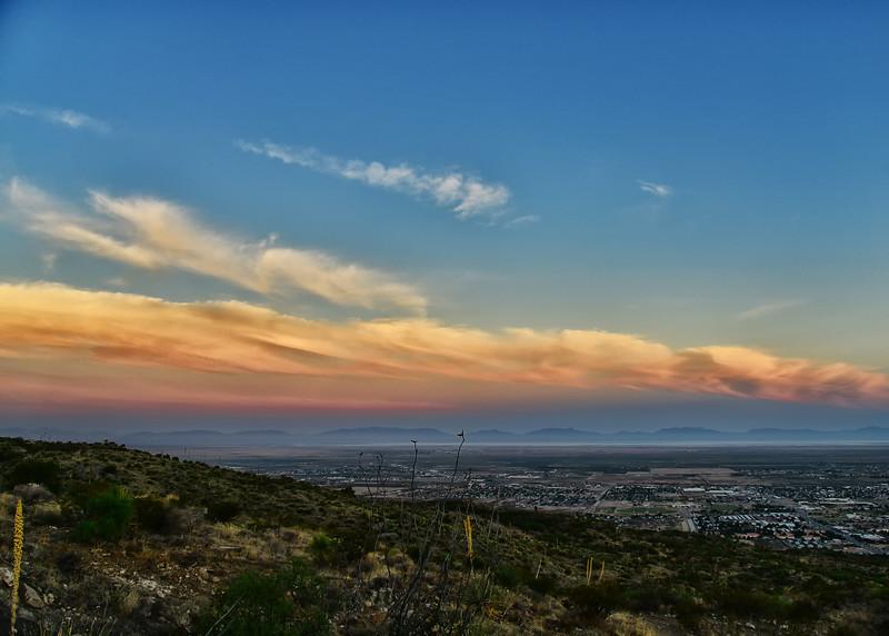NEA_0139-7x5-Sunrise.jpg