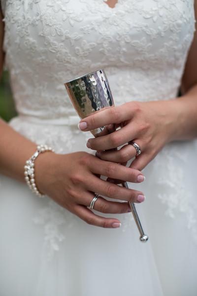 tom-gina-wedding-570.jpg
