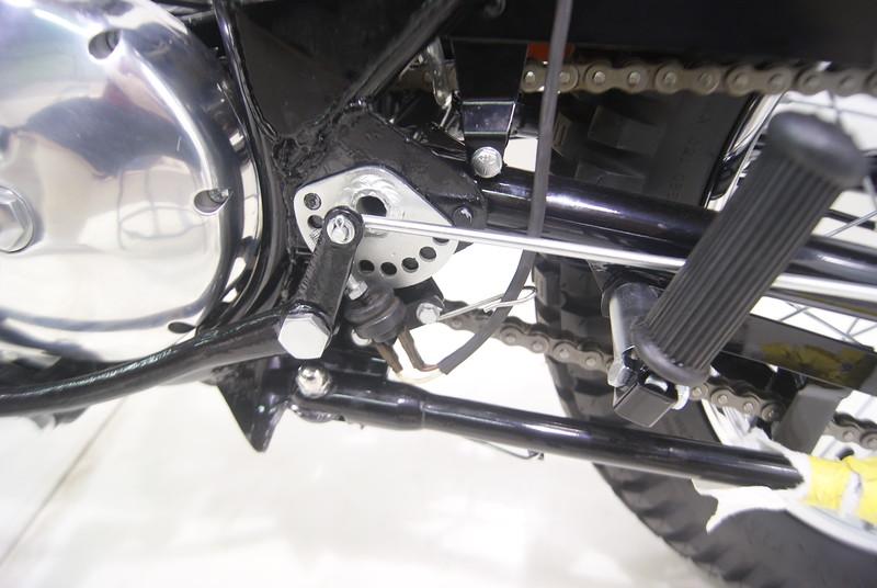 1971 Triumph 033.JPG