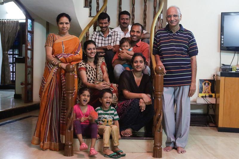 India2014-3346.jpg