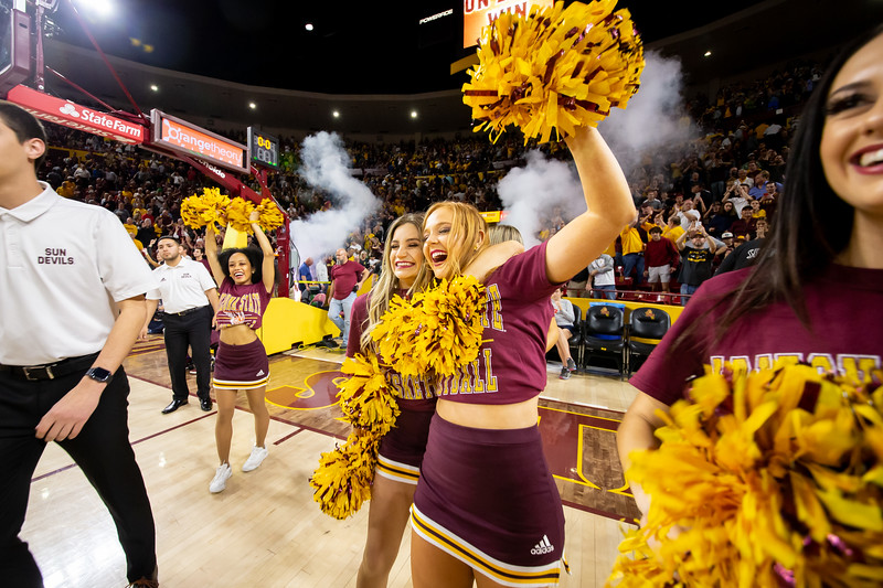 ASU_Mens_Basketball_Oregon_191.jpg