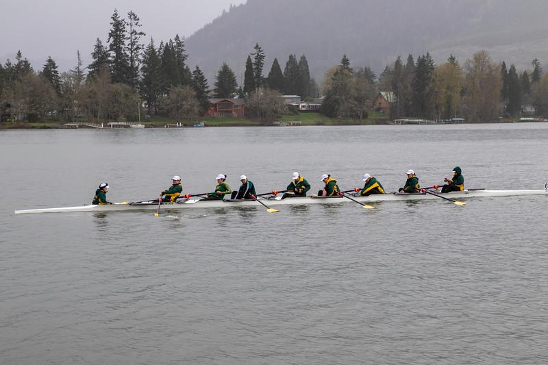 Rowing-182.jpg