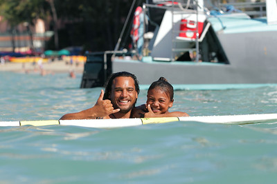 20th T&C Grom Contest DAY2