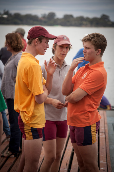 24Oct2015_House Regatta 2015_0160.jpg