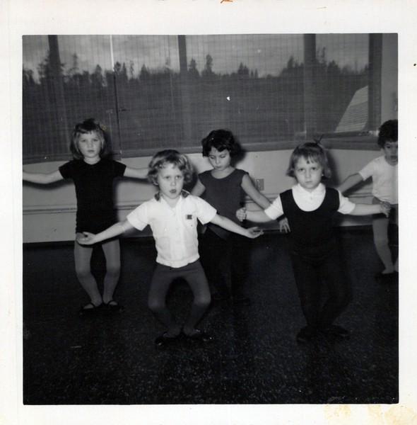 Dance_2884_a.jpg